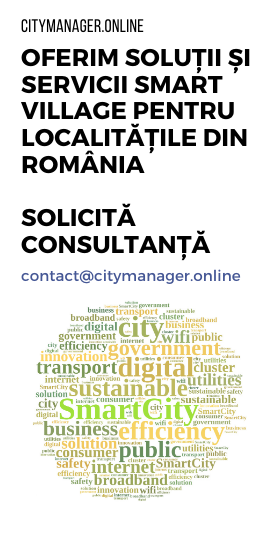digitalizam romania